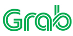 🤑 GRAB Promo Code ▷ 30% OFF ⇒ September 2019