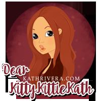 Kathrivera