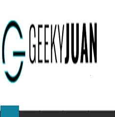 GeekyJuan