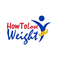 How To Lose Weight in the Philippines