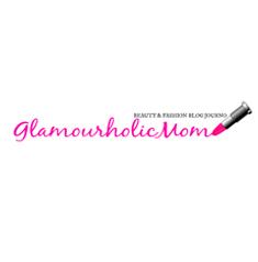 GlamourholicMom