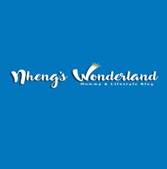 Nhengswonderland