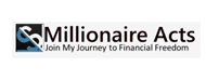 Millionaire Acts