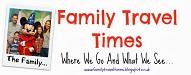 Family travle times