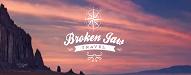 Broken Jaw Travel