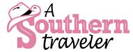 A southern traveler