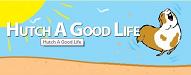 hutch a good life
