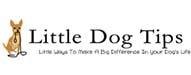 littledogtips
