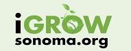igrowsonoma
