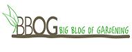 blog of gardening