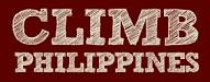 climbphilippines