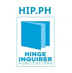 hip.ph
