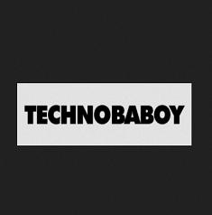 technobaboy