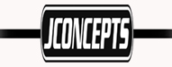 blog.jconcepts.net