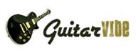 guitarvibe.com