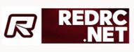redrc.net
