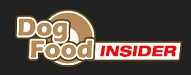 Dog Food insider