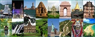 travelplacesindia.in