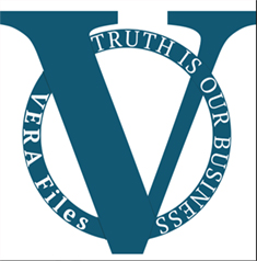 verafiles.org