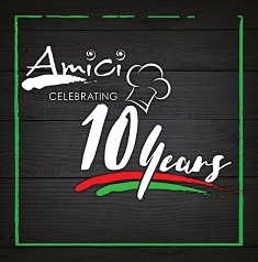 Best Restaurants in the Philippines amici.ph