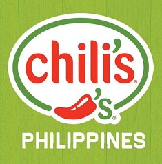 Best Restaurants in the Philippines chilisphilippines.com