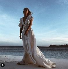 Fashion Blogs 2019 kimcamjones.com