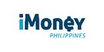 iMoney logo
