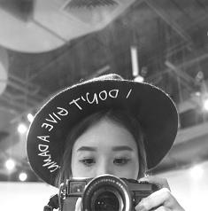 Fashion Blogs 2019 triciagosingtian.com