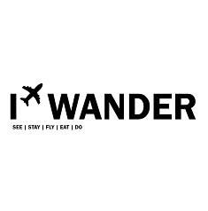 Best Travel Blog iwandered.net