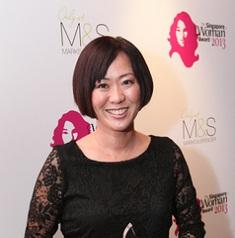 Asian Family Blogs Award 2019   Mum-Mum's the world