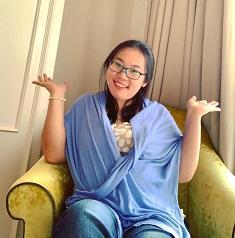 Asian Family Blogs Award 2019   Mouse Mommy Treats