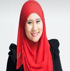Best Female bloggers 2019 @azlindaalin.com