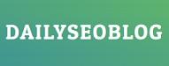 Daily SEO Blog