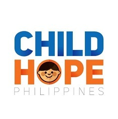 Bimonthly Charity Campaign 2019 childhope.org.ph