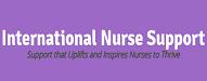 Best Nursing Blogs 2019 internationalnursesupport.com