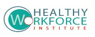 Best Nursing Blogs 2019 healthyworkforceinstitute.com