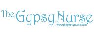 Best Nursing Blogs 2019 thegypsynurse.com