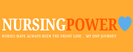 Best Nursing Blogs 2019 nursingpower.net