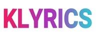 Top 10 K-Pop Websites 2019 klyrics.net