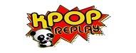 Top 10 K-Pop Websites 2019 kpopreplay.com